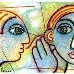 Arte de escuchar1