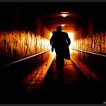 Escapar de la soledad1