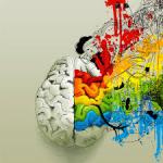 Creatividad y Alerta1