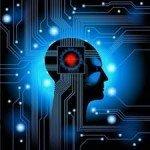 Disciplina e inteligencia1