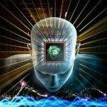 Inteligencia y felicidad1