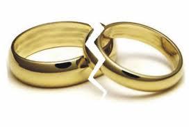 Divorcio1