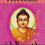 Siddhartha.
