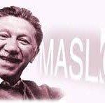 Maslow1