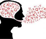 Palabras y pensamiento1