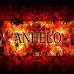Anhelos1