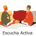 Escucha activa1